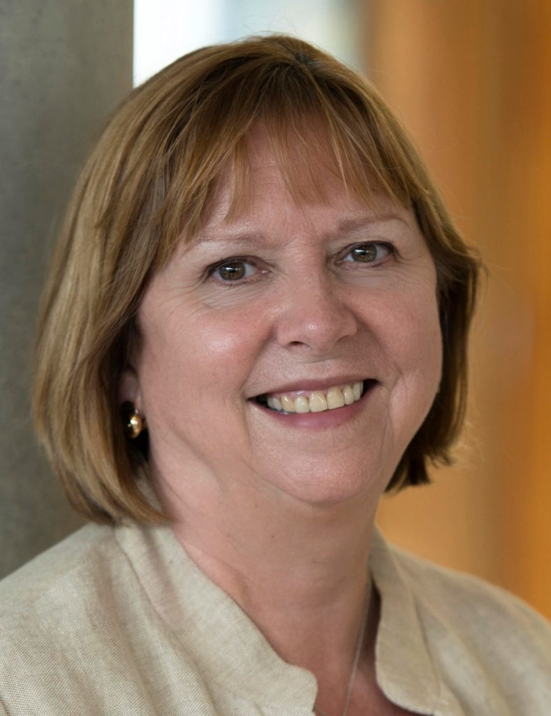 Professor Dame Wendy Hall appointed Chair of the Ada Lovelace Institute