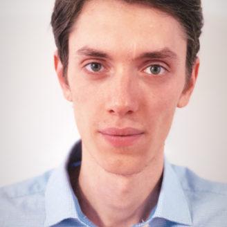 Alexandru Circiumaru